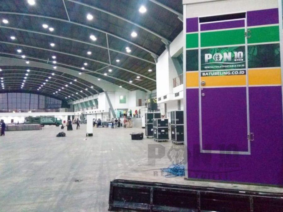 Jatim Expo 2